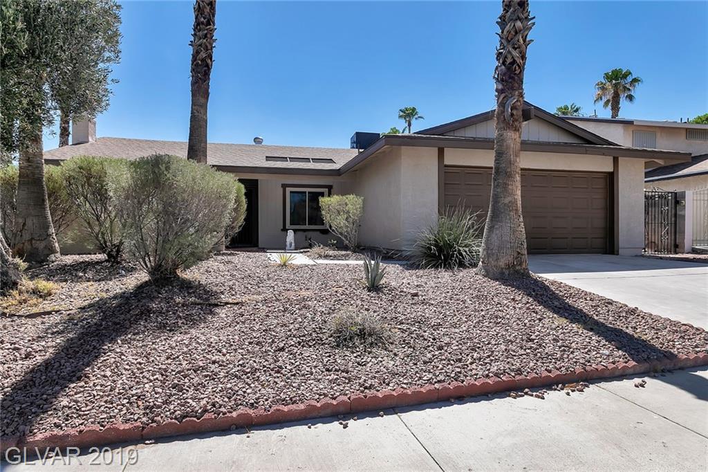 4980 Spring Oak Las Vegas NV 89120