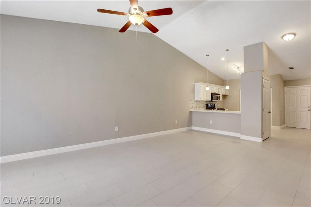 148 Painted Valley Street Henderson NV 89074
