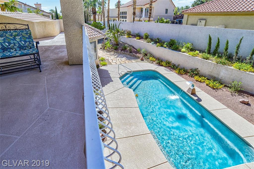 Desert Shores 8125 Sapphire Bay Cir Las Vegas, NV 89128 small photo 22