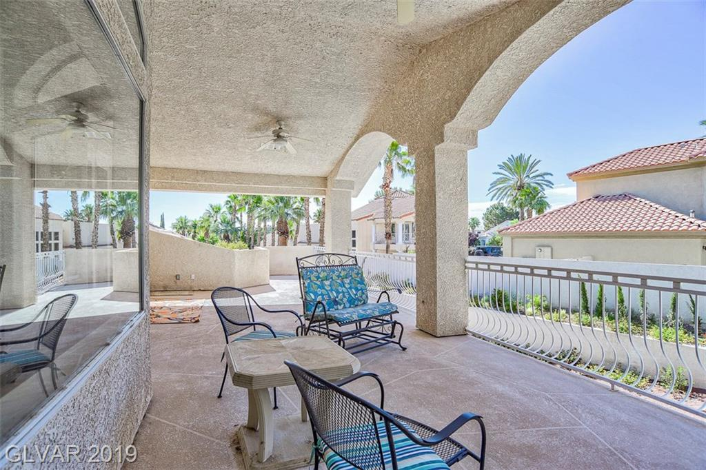Desert Shores 8125 Sapphire Bay Cir Las Vegas, NV 89128 small photo 23