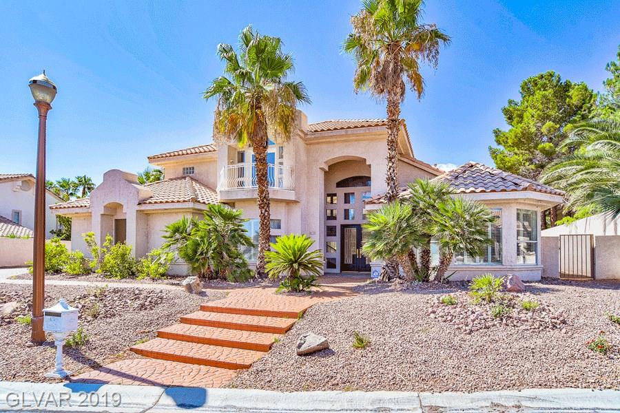 Desert Shores 8125 Sapphire Bay Cir Las Vegas, NV 89128 small photo 2