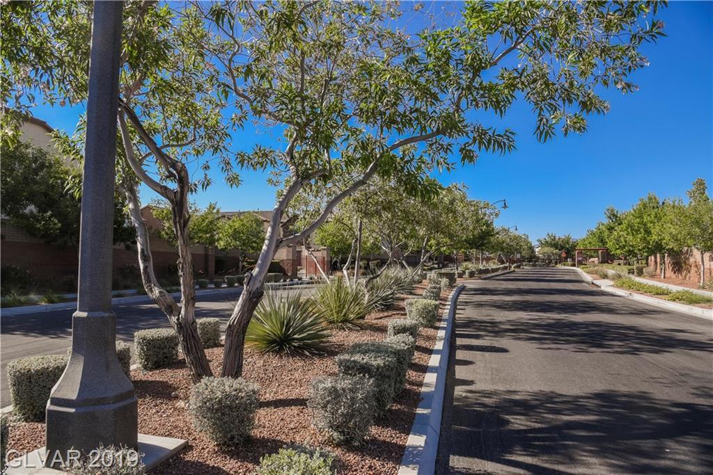 10533 Fulbright Ave Las Vegas, NV 89166 - Photo 31