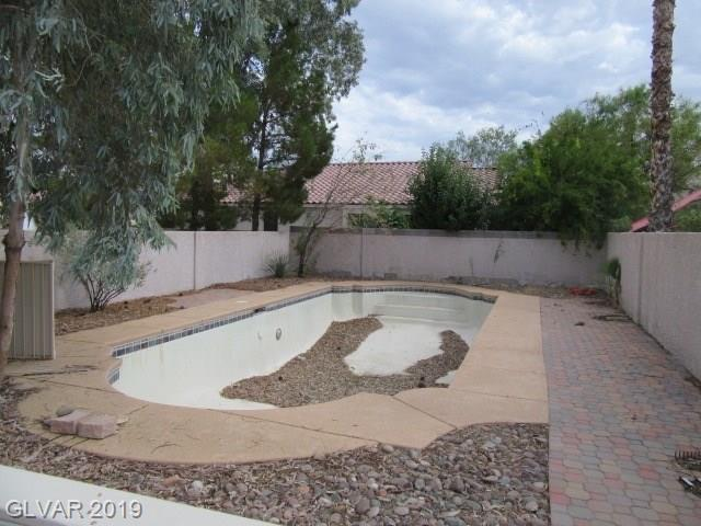 9301 Baltinglass St Las Vegas, NV 89123 - Photo 17