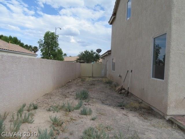 9301 Baltinglass St Las Vegas, NV 89123 - Photo 18