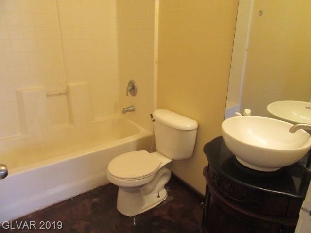 9301 Baltinglass St Las Vegas, NV 89123 - Photo 6