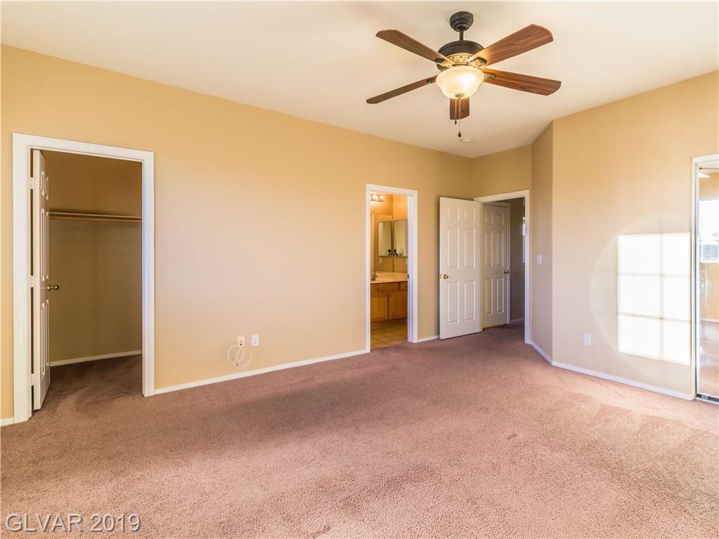 3498 Gloucester Gate St Las Vegas, NV 89122 - Photo 15