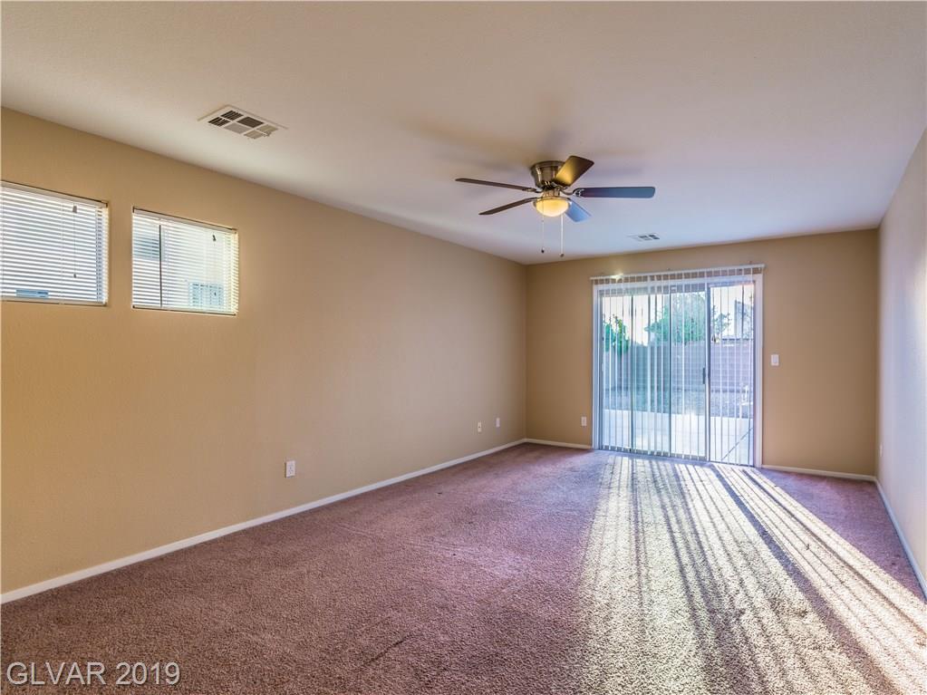 3498 Gloucester Gate St Las Vegas, NV 89122 - Photo 25