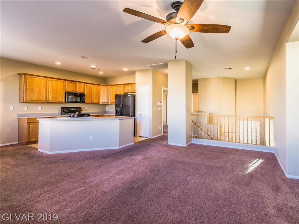 3498 Gloucester Gate St Las Vegas, NV 89122 - Photo 3