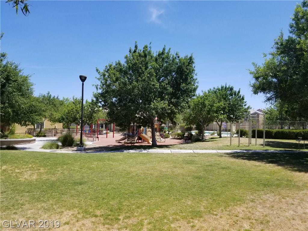 6276 Humus Ave Las Vegas, NV 89139 - Photo 23