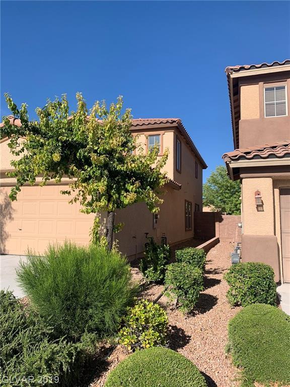 832 Purdy Lodge St Las Vegas, NV 89138 - Photo 2