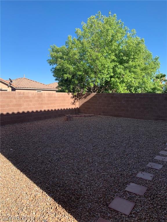 832 Purdy Lodge St Las Vegas, NV 89138 - Photo 29