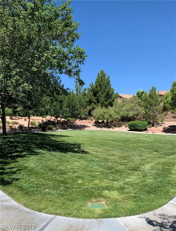 832 Purdy Lodge St Las Vegas, NV 89138 - Photo 5