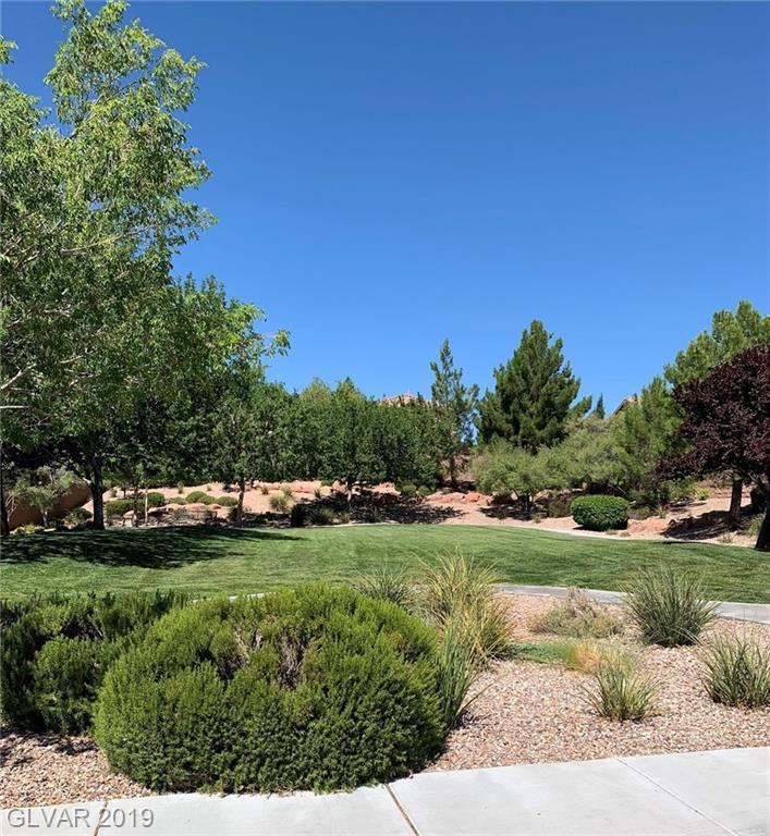 832 Purdy Lodge St Las Vegas, NV 89138 - Photo 6