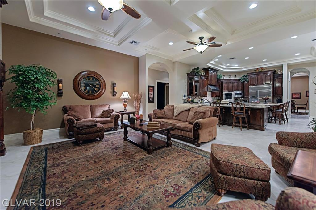 Seven Hills 1581 Villa Rica Dr Henderson, NV 89052 small photo 10