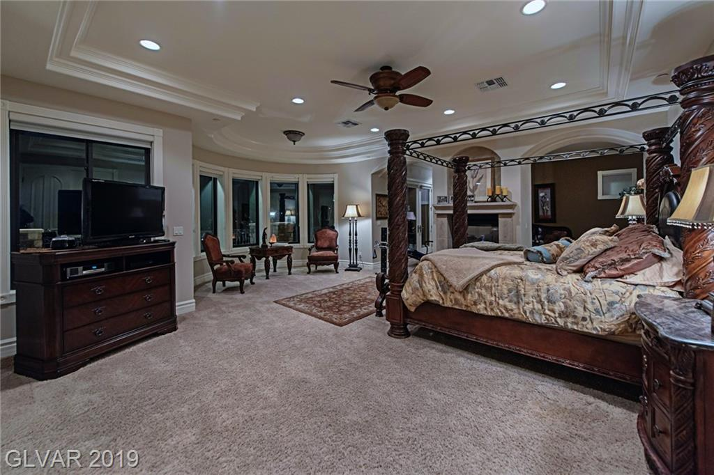 Seven Hills 1581 Villa Rica Dr Henderson, NV 89052 small photo 17