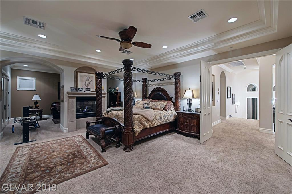 Seven Hills 1581 Villa Rica Dr Henderson, NV 89052 small photo 19