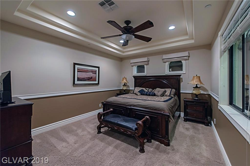 1581 Villa Rica Dr Henderson, NV 89052 - Photo 25