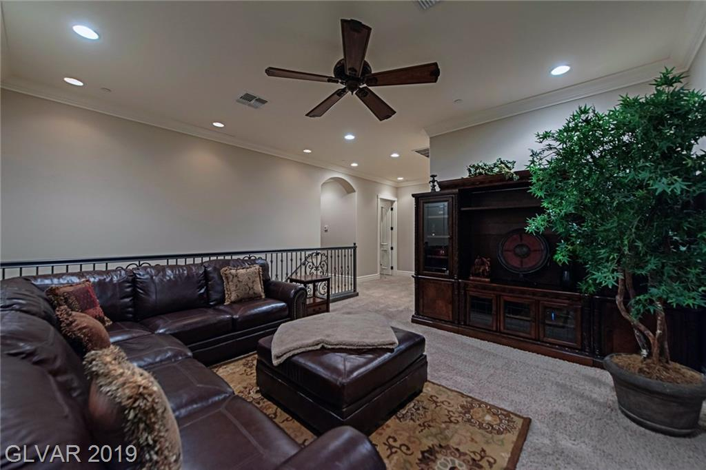 1581 Villa Rica Dr Henderson, NV 89052 - Photo 28