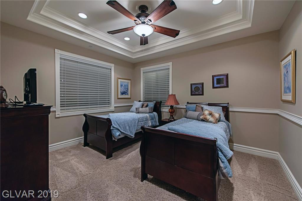 Seven Hills 1581 Villa Rica Dr Henderson, NV 89052 small photo 31