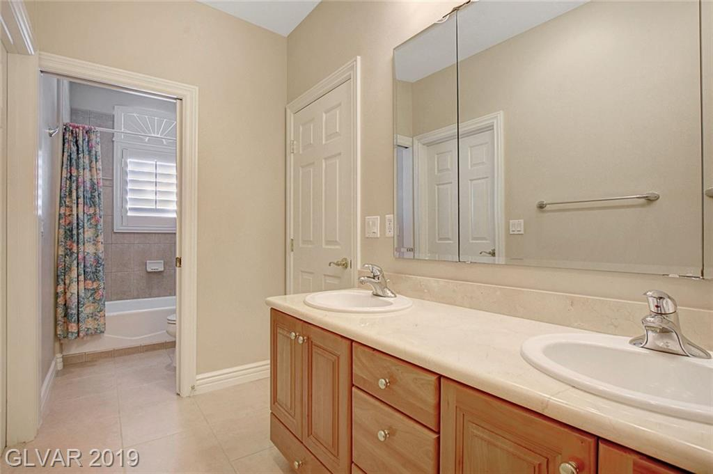 1266 Imperia Dr Henderson, NV 89052 - Photo 21