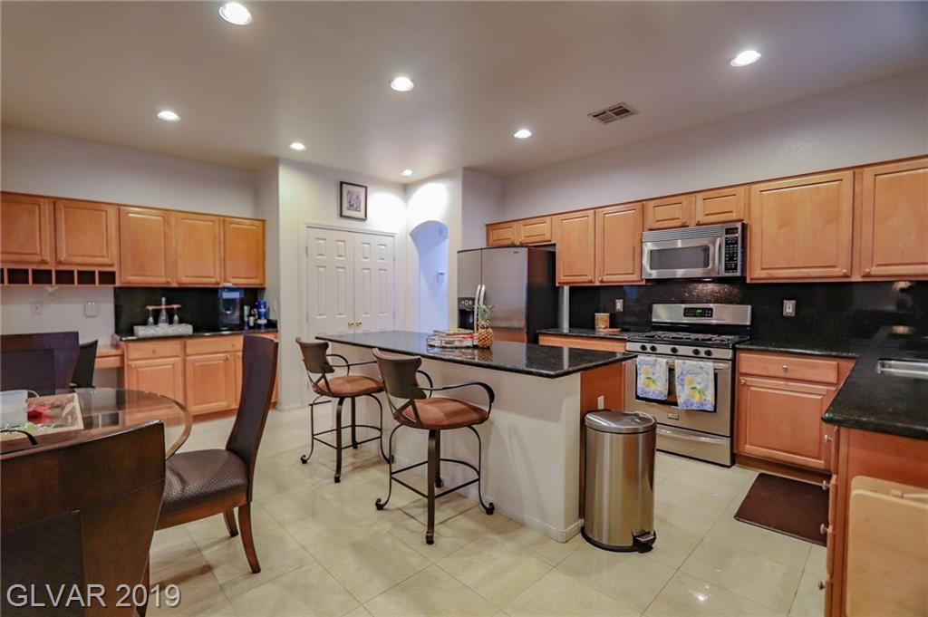 7926 Mohican Canyon St Las Vegas NV 89113