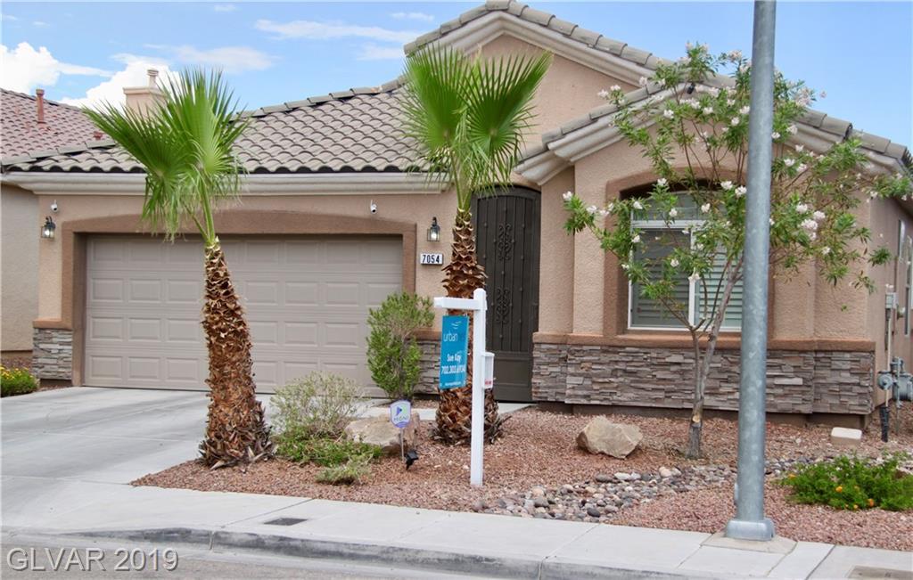 7054 Santoli Ave Las Vegas NV 89113