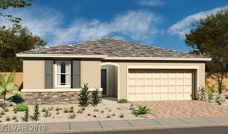 9104 Fairview Heights St Las Vegas NV 89113