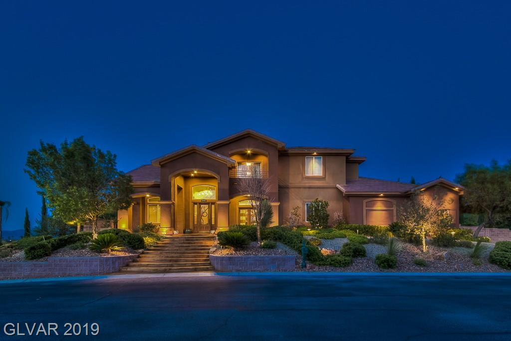 9465 Fisher Ave Las Vegas NV 89149