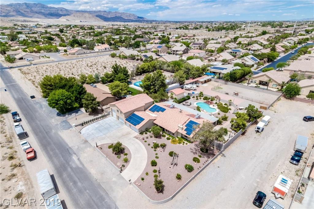 9120 Stange Ave Las Vegas NV 89129