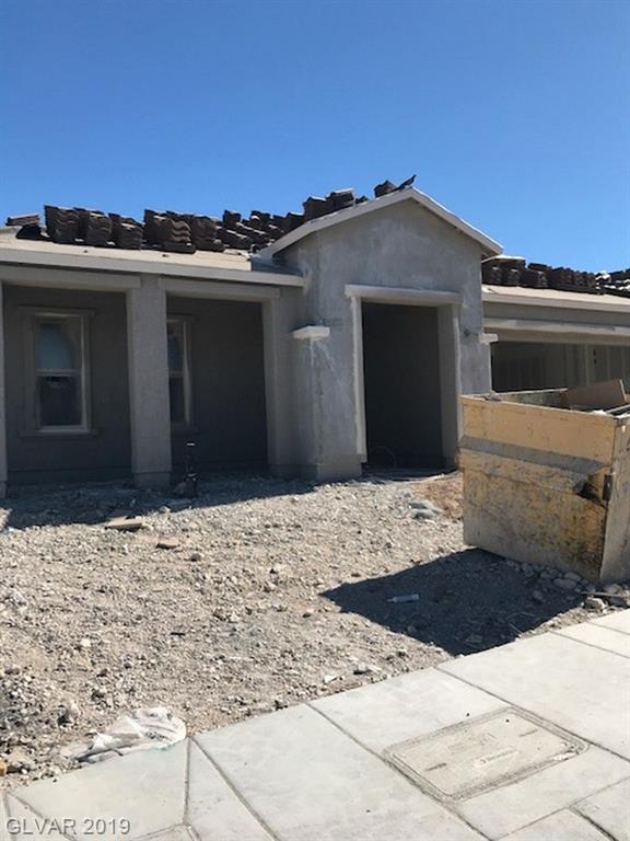 10463 Skye Paseo Avenue Las Vegas NV 89166