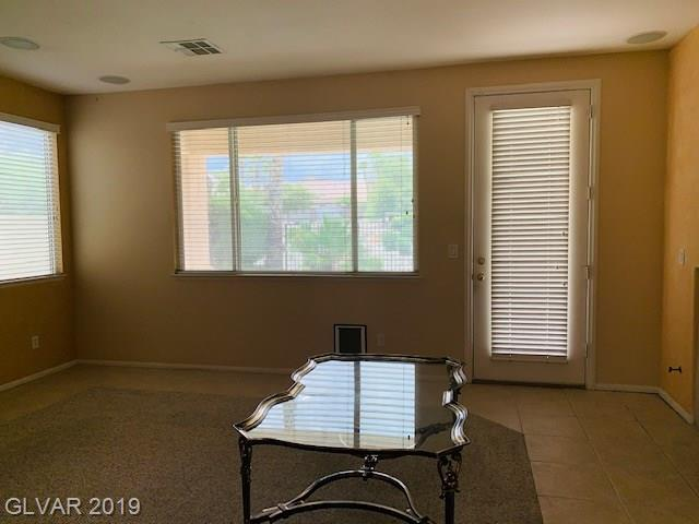 1521 Ravanusa Dr Henderson, NV 89052 - Photo 9