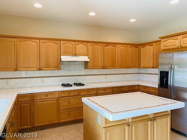 1521 Ravanusa Dr Henderson, NV 89052 - Photo 10