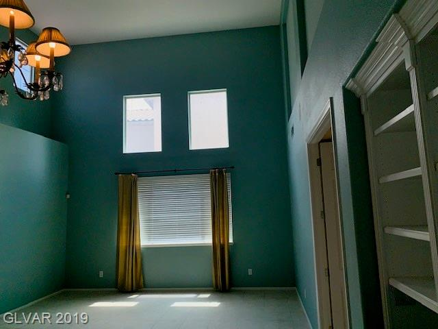 1521 Ravanusa Dr Henderson, NV 89052 - Photo 7