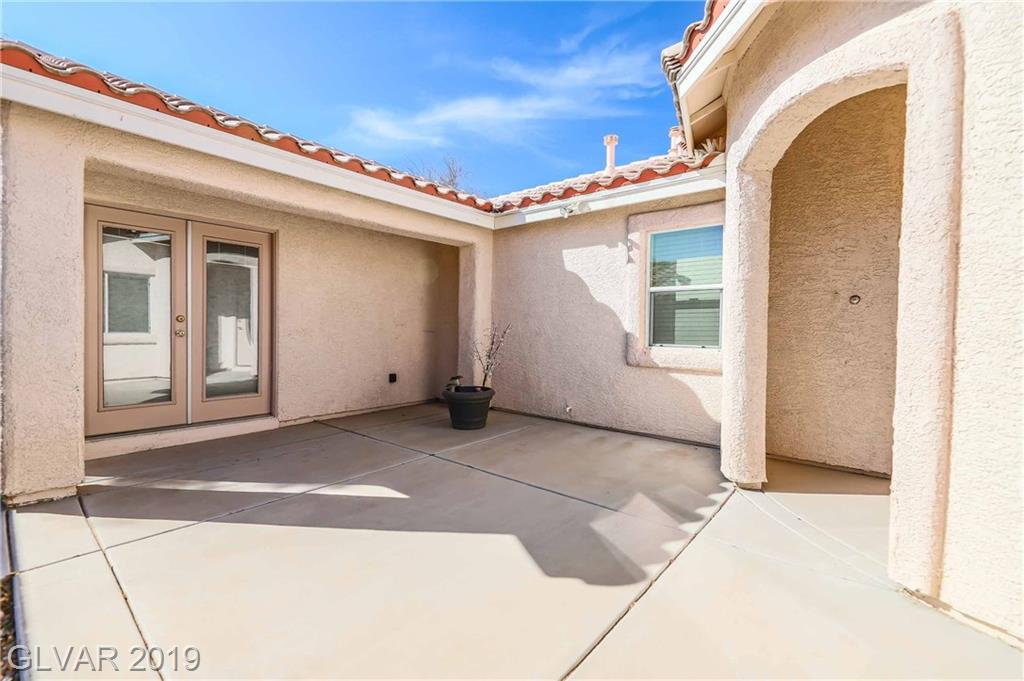 2256 Smokey Sky Dr Henderson, NV 89052 - Photo 16