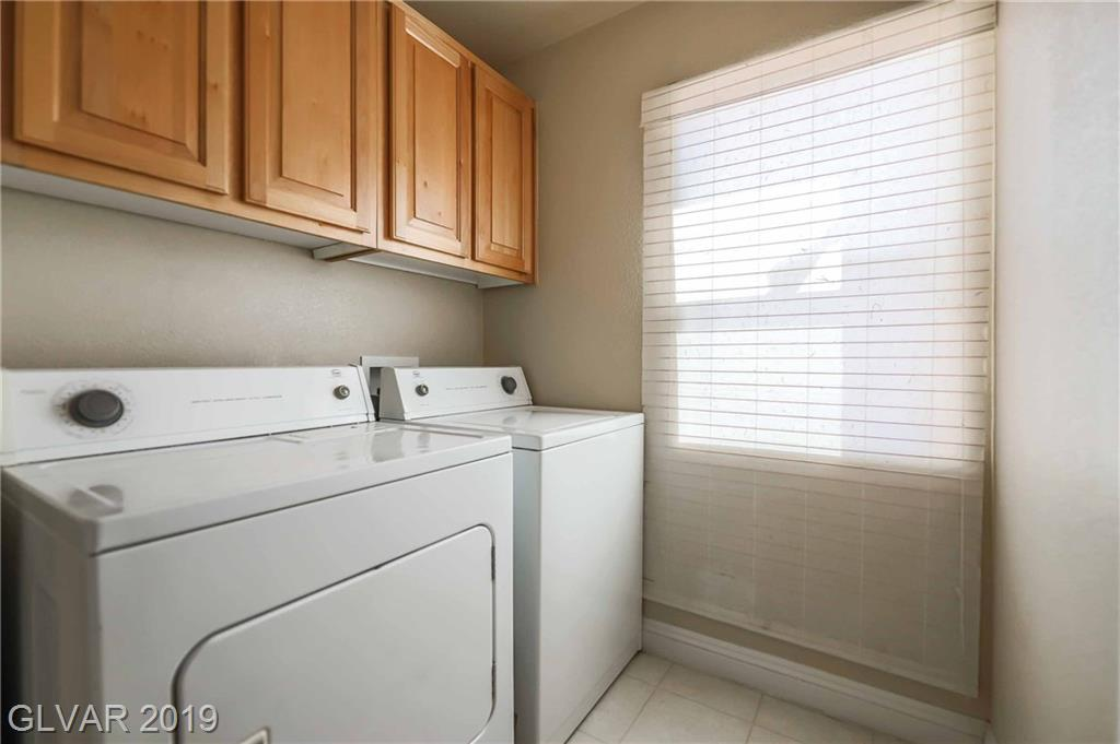 2256 Smokey Sky Dr Henderson, NV 89052 - Photo 41