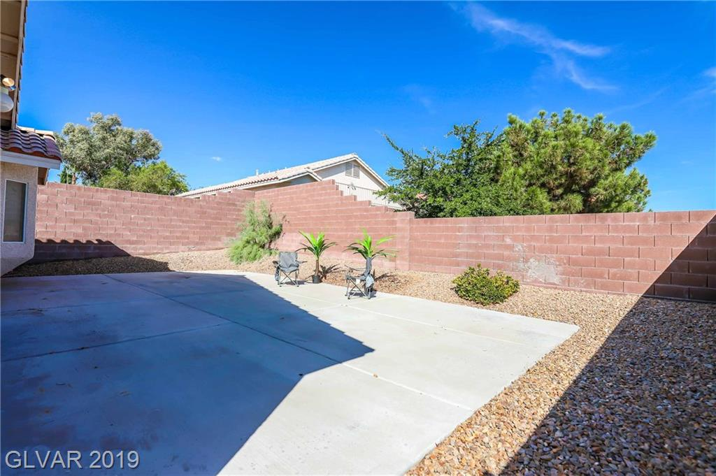 2256 Smokey Sky Dr Henderson, NV 89052 - Photo 46