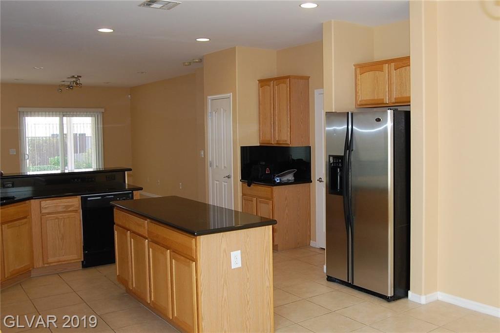 2921 Hayden Creek Ter Henderson, NV 89052 - Photo 9