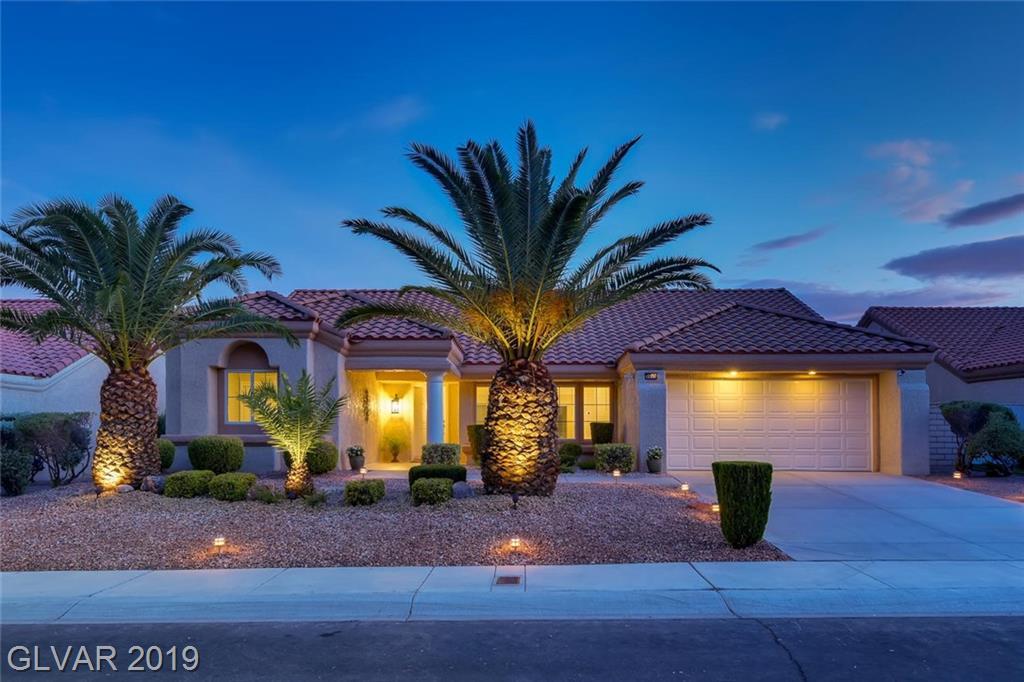 9017 Starmount Drive Drive Las Vegas NV 89134
