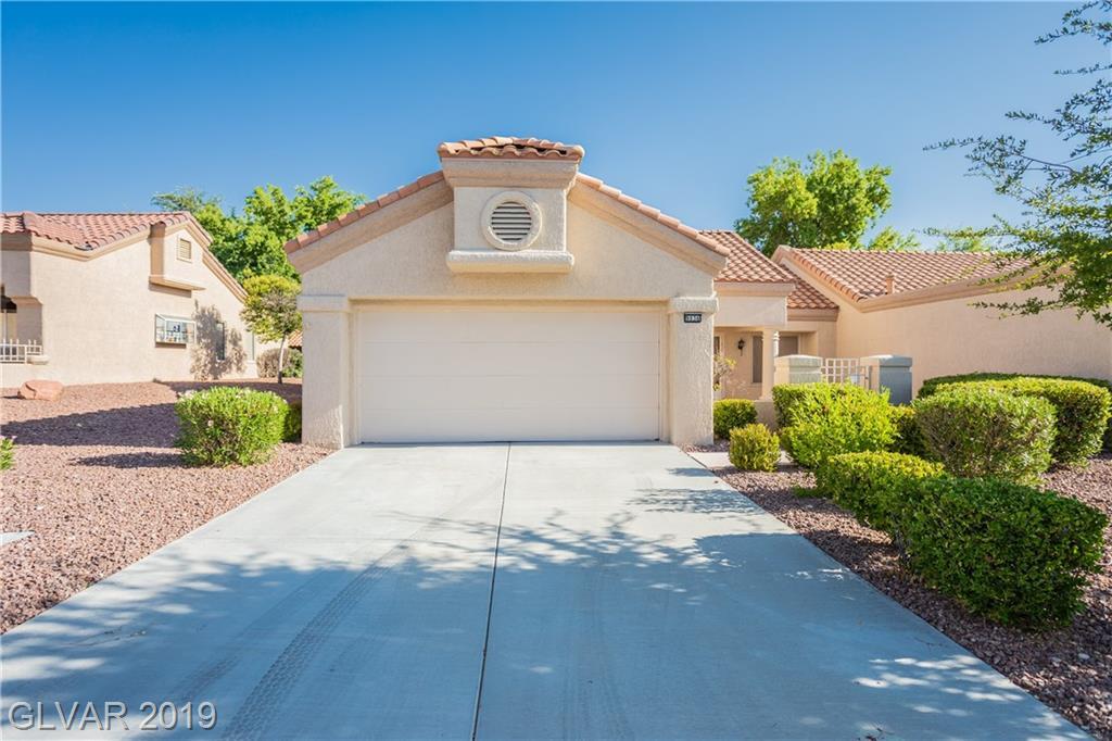 9036 Villa Ridge Drive Las Vegas NV 89134