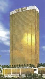 2000 Fashion Show Dr 2527 Las Vegas NV 89109