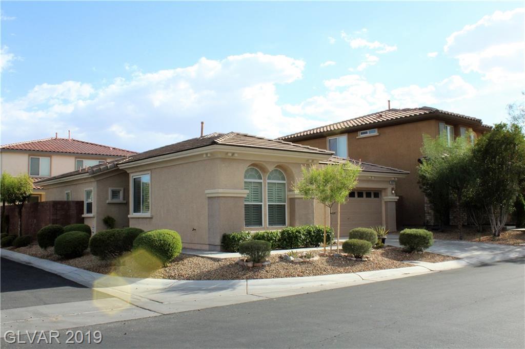 8707 Moreno Mountain Ave Las Vegas NV 89178