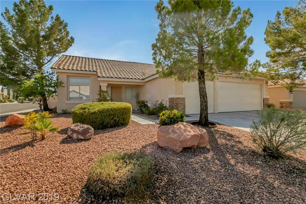 689 Pansy Place Henderson NV 89052