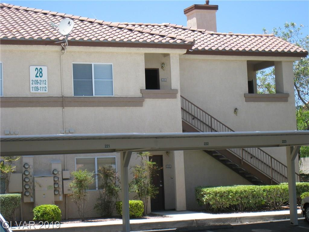 8501 University Avenue 2111 Las Vegas NV 89147