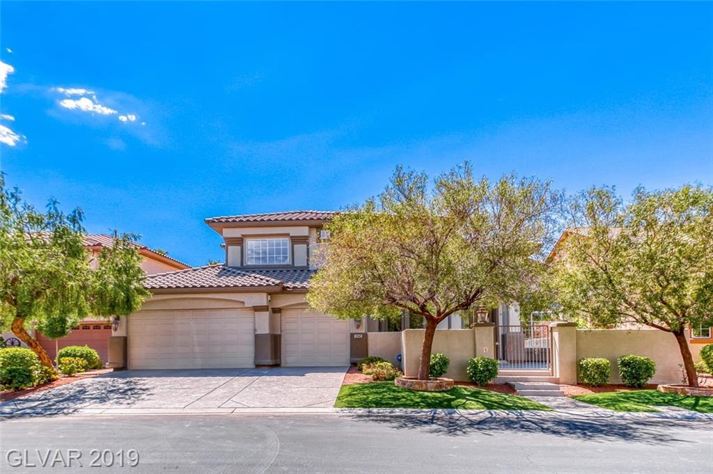 Las Vegas Area Homes For Sale On Vivahomevegas Com