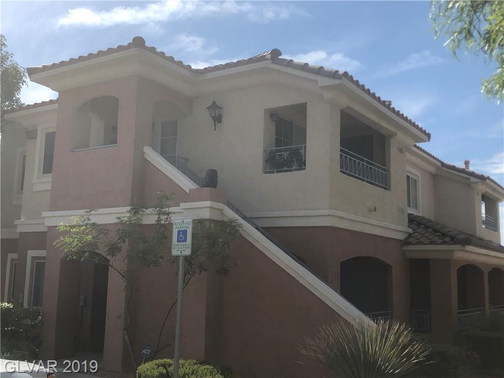 10553 Pine Glen Ave 207 Las Vegas NV 89144