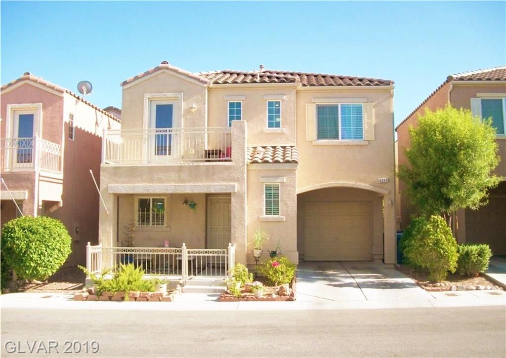 6223 Oread Ave Las Vegas NV 89139