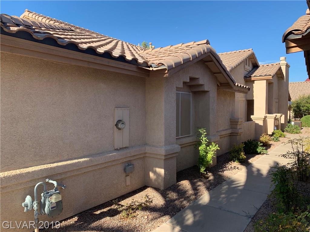 2035 Warm Springs Rd 1009 Las Vegas NV 89119 - VivaHomeVegas com