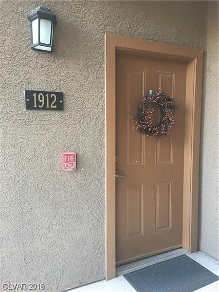 2900 Sunridge Heights 1912 Henderson NV 89052