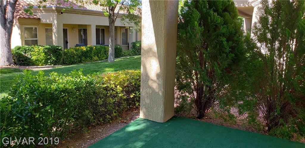 9016 Villa Ridge Dr Las Vegas, NV 89134 - Photo 16