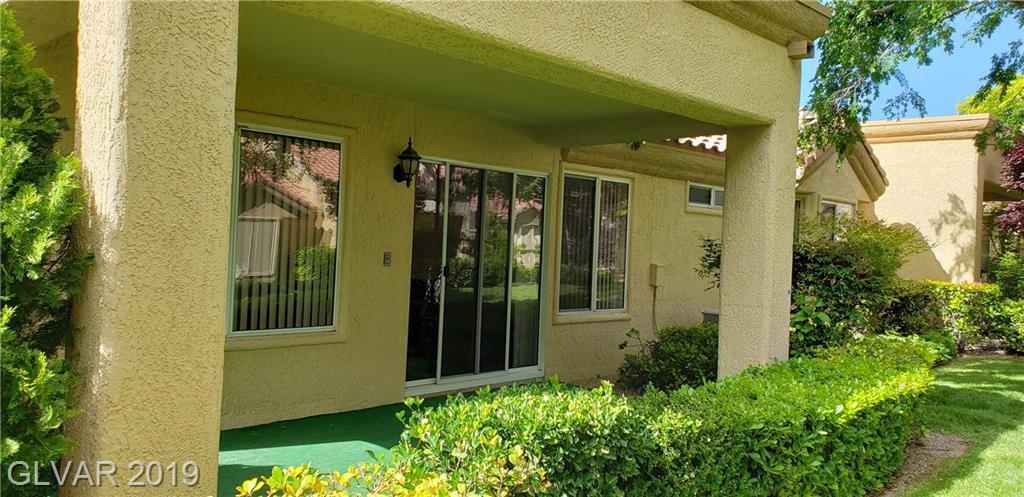 9016 Villa Ridge Dr Las Vegas, NV 89134 - Photo 2